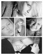 Collage!!