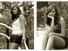 "collage ""elena"""