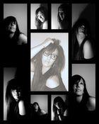 Collage K.