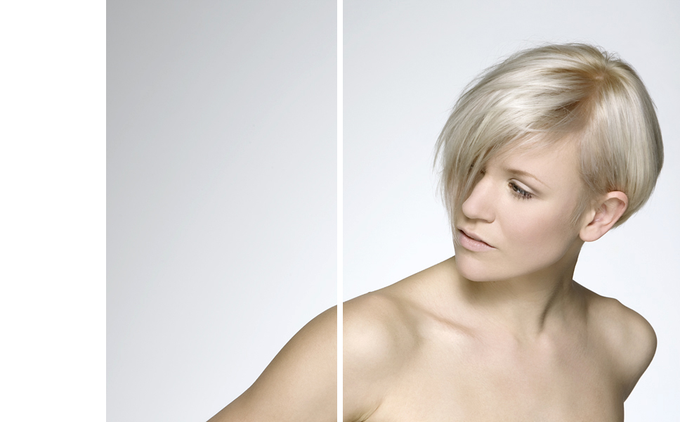 collection intercoiffure   ruth
