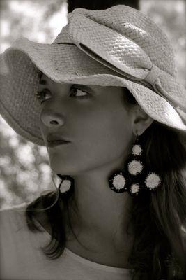 Collection Vanfa de Margot (2)