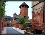 COLLONGES - LA - ROUGE - 1 -