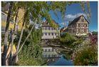 Colmar - Frankreich (2)