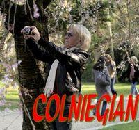 colniegian