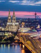 Cologne
