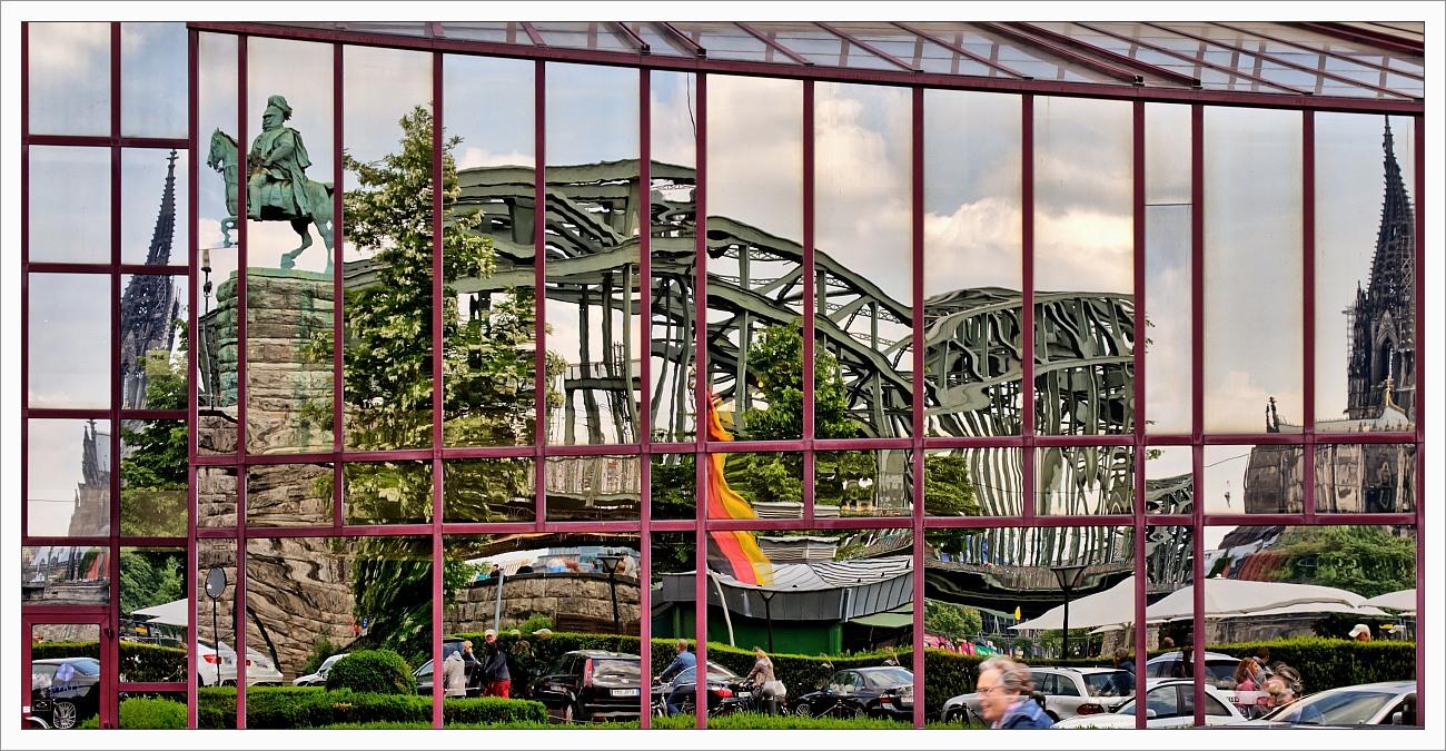 Cologne Places 8