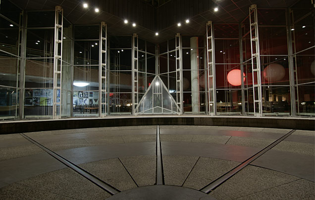 Cologne Star