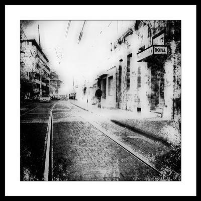 Colone Street
