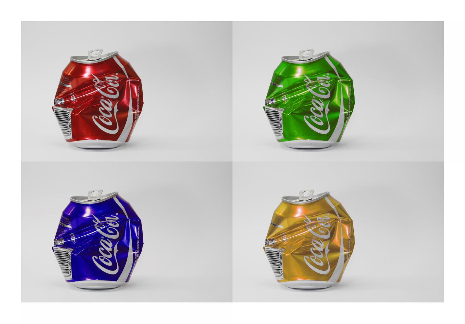 Color Cola
