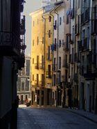 Color en Castilla la Mancha