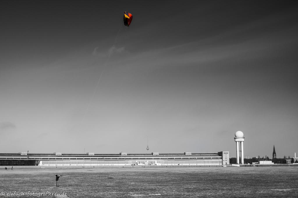 Color-Kite