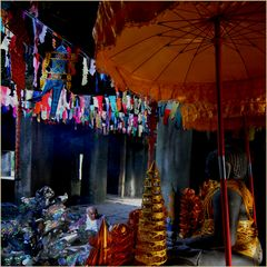 Color my Temple