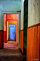 color rooms