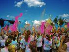 Color Run München 2014