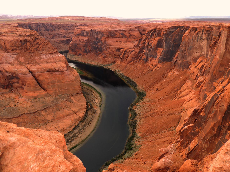 Colorado River 1