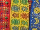 colores artesanales