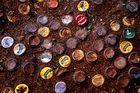 colores en la tierra