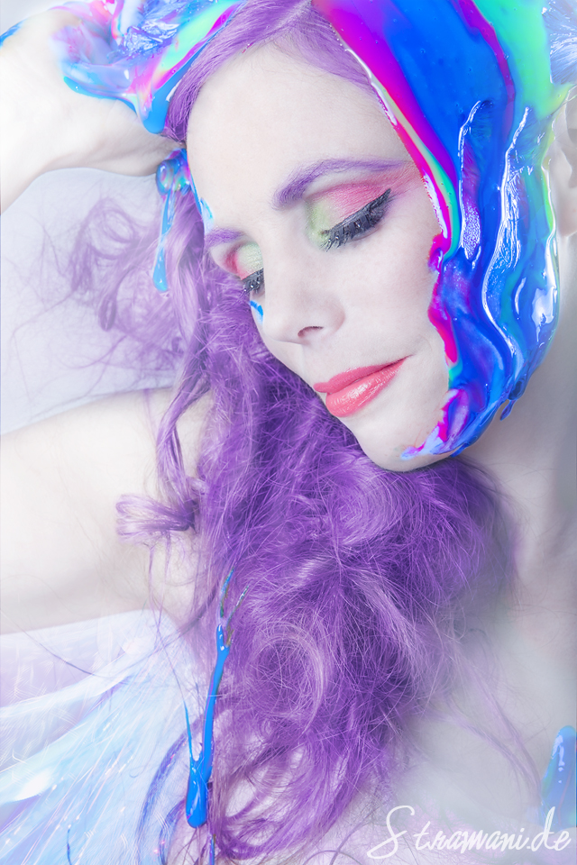 Colorflash