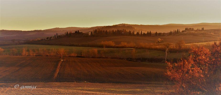Colori d'autunno 2