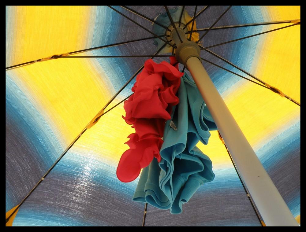 colori d'estate