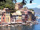 Colori di Portofino