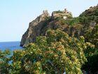 Colori di Sicilia.