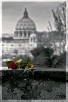 Colorkey Vatican