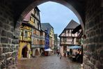 Colors of Alsace - 4 -