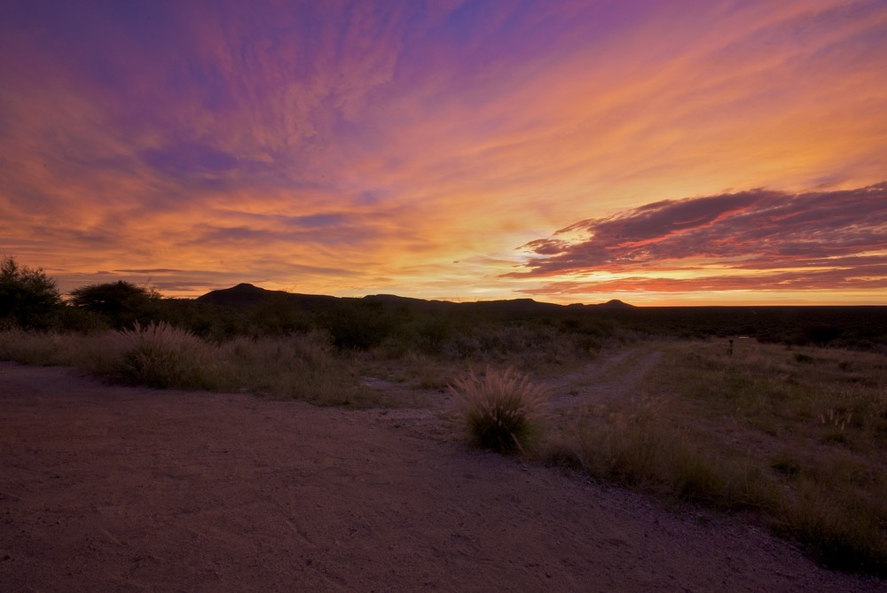 colors of namibia 1