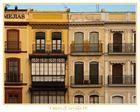 Colors of Sevilla IX