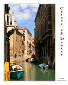 Colors of Venice 1
