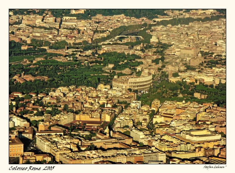 Colosseo_#07795_1
