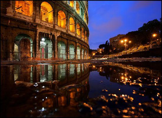 Colosseum²