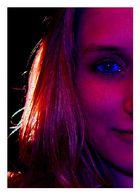 Colour Expression