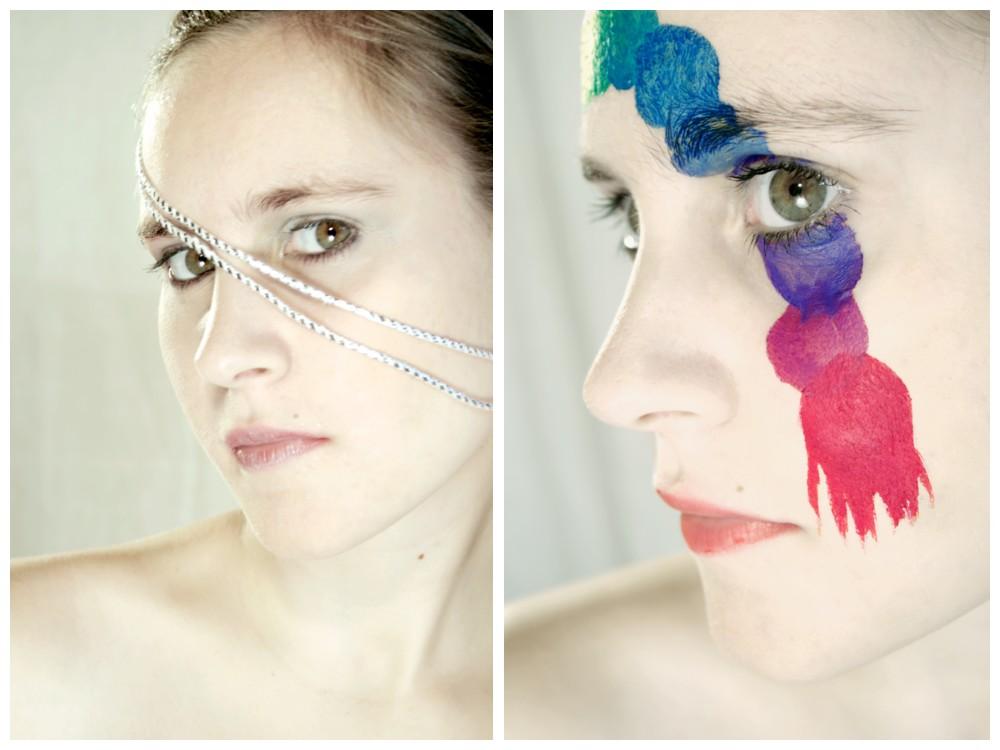 Colour my life...