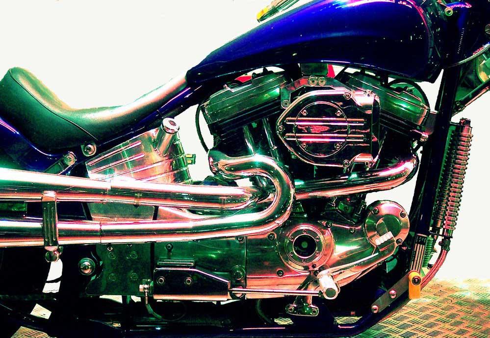 COLOURED-HD-ENGINE