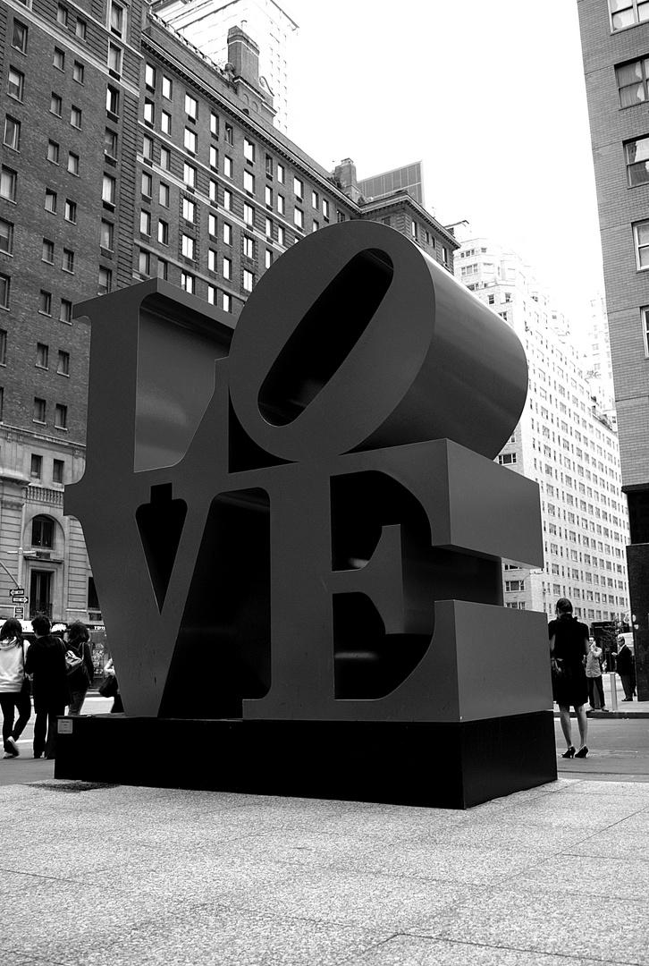 colourless NYC XXI