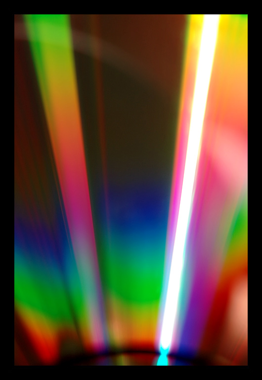 colours II