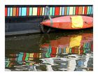 Colours of Amsterdam