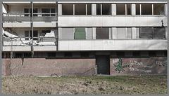 Colours of Duisburg 56 - Neues aus H-Town