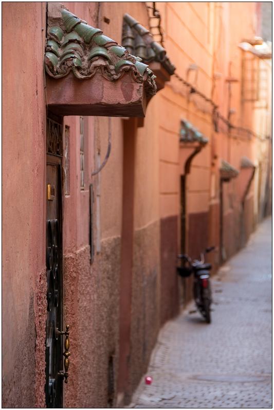 colours of maroc (1)