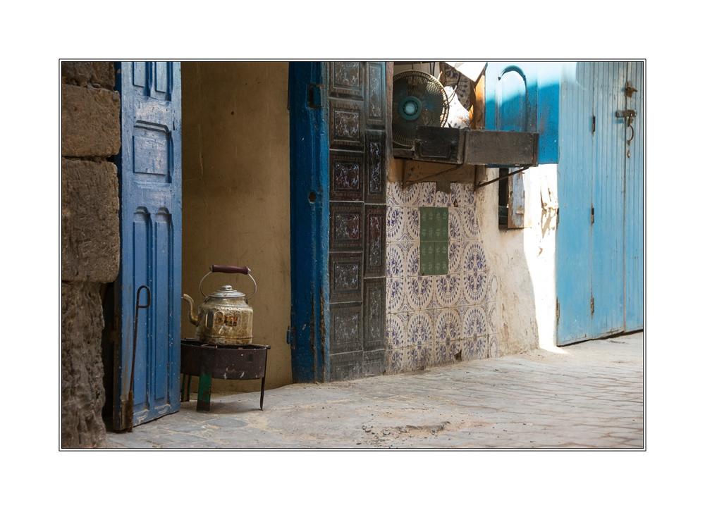 colours of maroc (4)