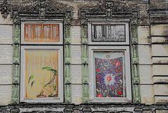 Colours of St. Pauli 4