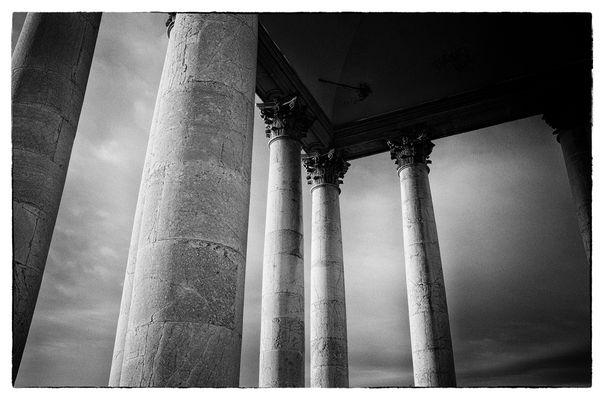 Columns #