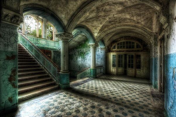 --- columnshadows ---