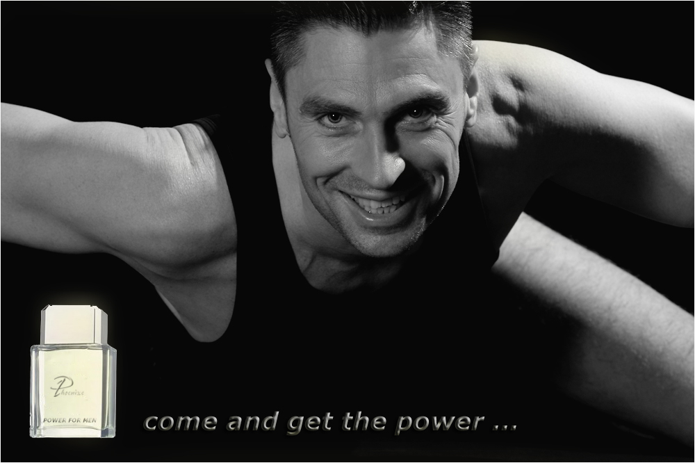 ***...come and get the power...***