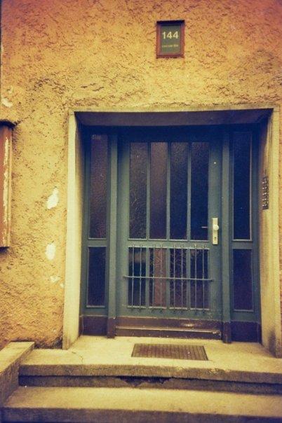 .:: come in ::.