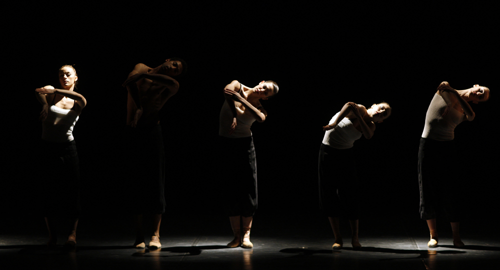 Come un respiro (Weltpremiere), Aterballetto (ITA)_1139