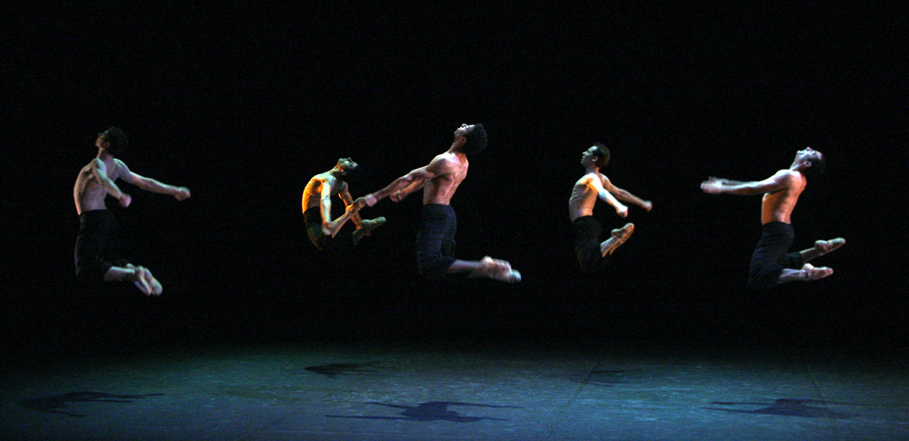 Come un respiro (Weltpremiere), Aterballetto (ITA)_1200
