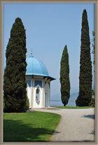 Comer See - Bellagio (2)
